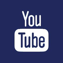 HoffPort YouTube
