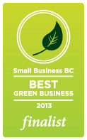 sya-green-business-finalist-WEB