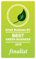 sya-green-business-finalist-WEB